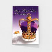 Seven-royal-laws-courtship
