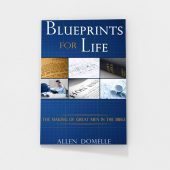 blueprints-for-life