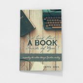 did-god-put-a-book-inside-you