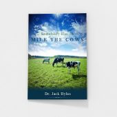 somebody-has-to-milk-the-cows