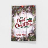 the-christ-of-christmas