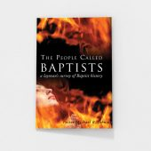 the-people-called-baptists