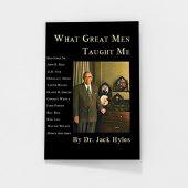 what-great-men