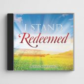 I-stand-redeemed
