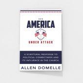 america-under-attack