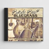 bible-belt-bluegrass