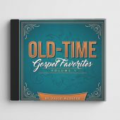 old-time-gospel