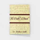 the-pastors-friend