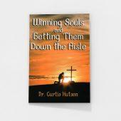 winning-souls