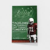 tackling-timothys